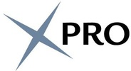 XPRO Consulting Limited